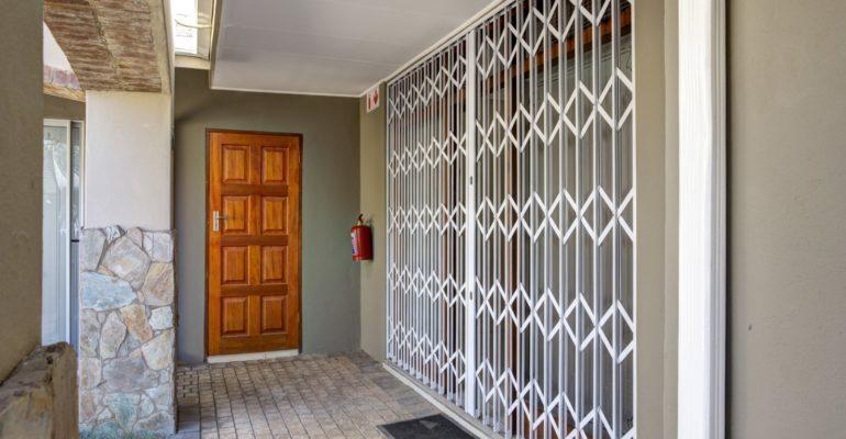 Trelli Door Prices